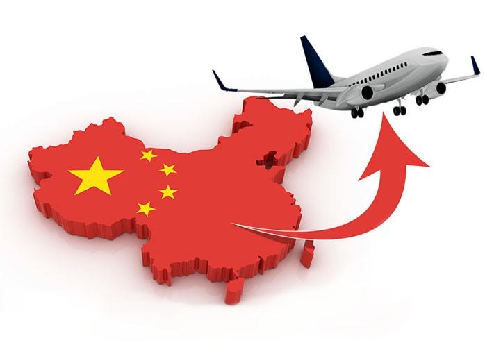 грузоперевозки-в-КНР
