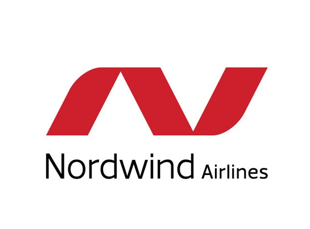 Агентское соглашение с авиакомпанией «Северный ветер»