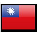 Тайвань (Китай)
