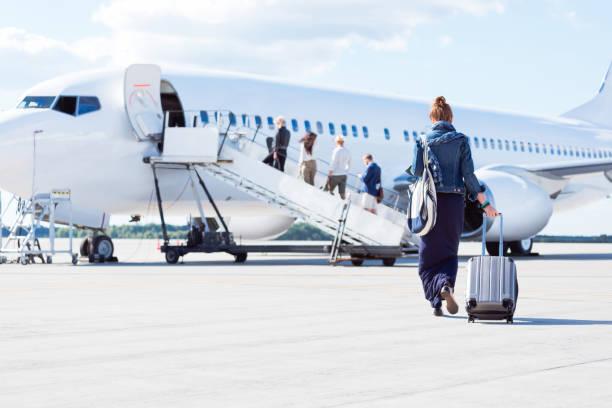 По заявлению Андрея Дутова после кризиса гражданская авиация изменится